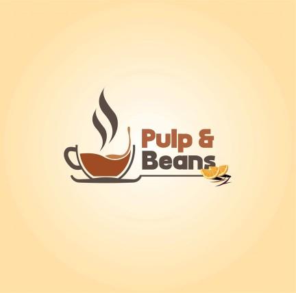 Pulp & Beans  Mymensingh
