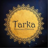 Tarka Mymensingh