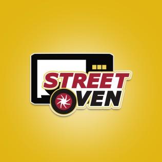 Street Oven Mymensingh