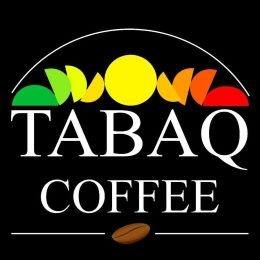 Tabaq Gulshan 1 (Coffee, Tea,)